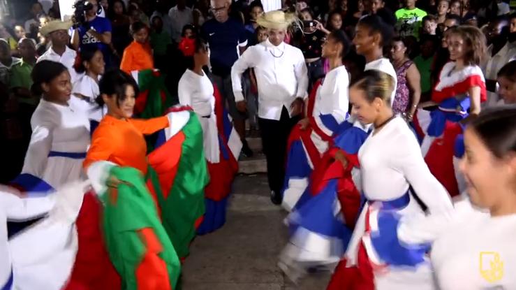 Alcaldía de Bonao, a través de la Unidad de la Juventud, convoca a los Premios Don Bosco 2019