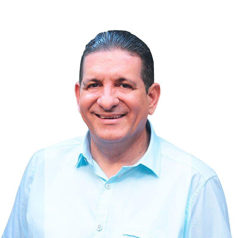Alcalde Eberto Núñez felicita a las madres de Bonao en su día
